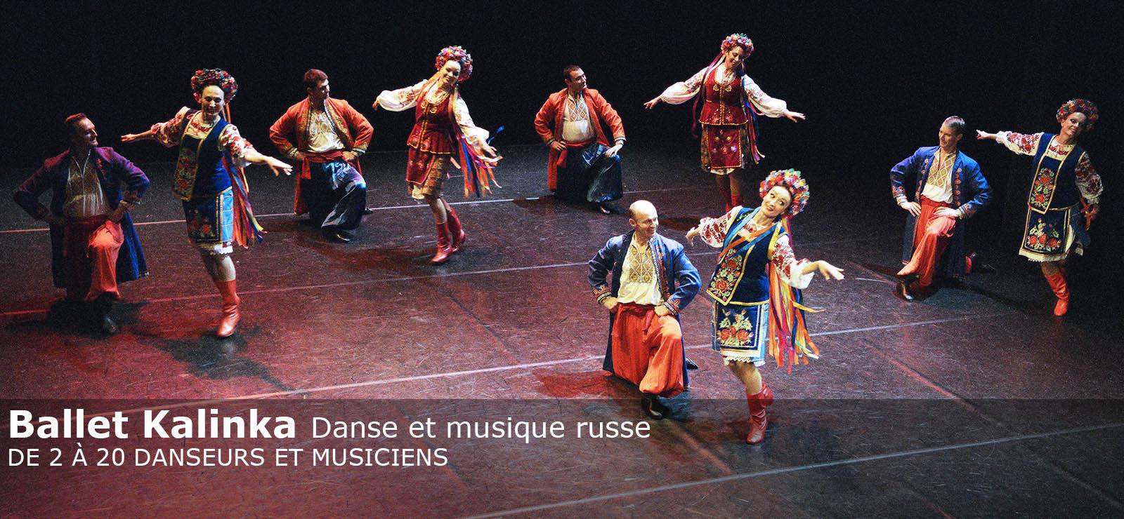 1-Ballet_Kalinka.jpg