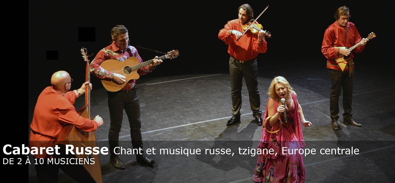 2.Cabaret-Russe.jpg